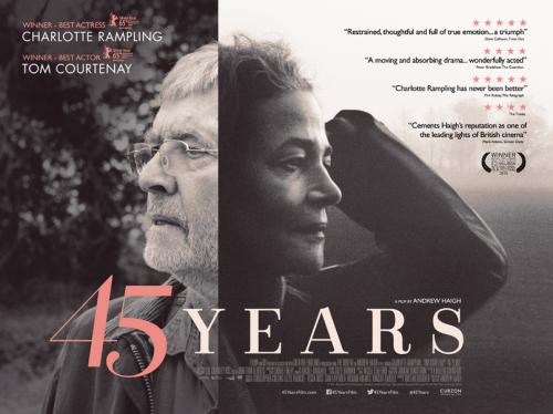 film poster copy
